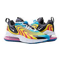 Кросівки Кросівки Nike AIR MAX 270 REACT ENG 42, фото 1