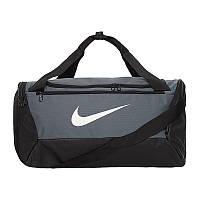 Сумки Сумка Nike NK BRSLA S DUFF - 9.0 (41L) MISC