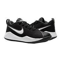 Кросівки Кросівки Nike TEAM HUSTLE QUICK 2 (GS) 35.5, фото 1