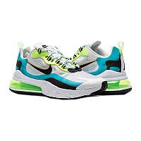 Кросівки Кросівки Nike AIR MAX 270 REACT SE 45, фото 1