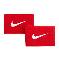 Аксесуари для тренувань Тримачі для щитків Nike GUARD STAY II 1SIZE