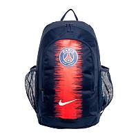 Рюкзаки Рюкзак Nike NK STADIUM PSG BKPK MISC