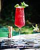 Набор бокалов RCR Calice Flute Aria Champagne Flute 355 мл, фото 2