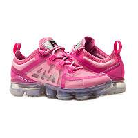 Кросівки Кросівки Nike WMNS AIR VAPORMAX 2019 35.5, фото 1