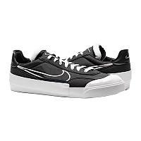 Кросівки Кросівки Nike DROP-TYPE HBR 40, фото 1