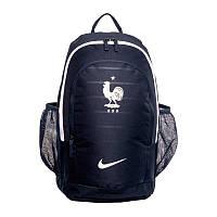 Рюкзаки Рюкзак Nike NK STADIUM FFF BKPK MISC