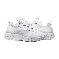 Кросівки Кросівки Nike REACT ELEMENT 55 SE SU19 36, фото 1