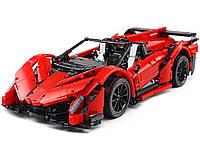 Конструктор Technology Lamborghini Veneno Roadster