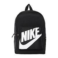 Рюкзаки Сумка Nike Y NK CLASSIC BKPK MISC