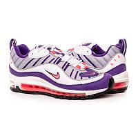 Кросівки Кросівки Nike W AIR MAX 98 36, фото 1