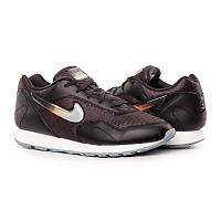 Кросівки Кросівки Nike W OUTBURST PRM 36, фото 1