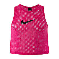 Манішки Манішка Nike TRAINING BIB I (SU17) 2XS