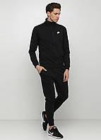Костюми Костюм Nike M NSW CE TRK SUIT PK 2XL, фото 1