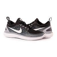 Кросівки Кросівки Nike Free Run Distance 2 42, фото 1