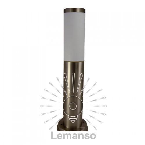 Светильник LEMANSO SL1305