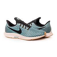 Кросівки Кросівки Nike AIR ZOOM PEGASUS 35 38.5, фото 1