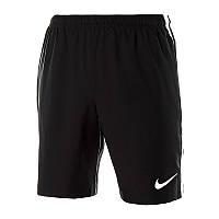 Шорти Nike M NK DRY SHORT SQD Z PR, фото 1