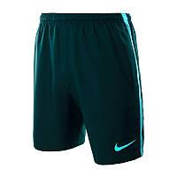 Шорти Шорти Nike M NK DRY SHORT SQD Z PR 2XL, фото 1