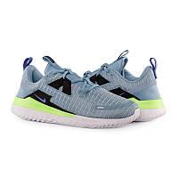 Кросівки Кросівки Nike RENEW ARENA 38.5, фото 1