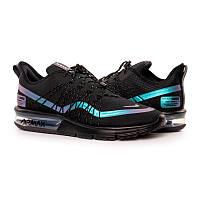 Кросівки Кросівки Nike AIR MAX SEQUENT 4 UTILITY 38.5, фото 1