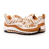 Кросівки Кросівки Nike W AIR MAX 98 38.5, фото 1