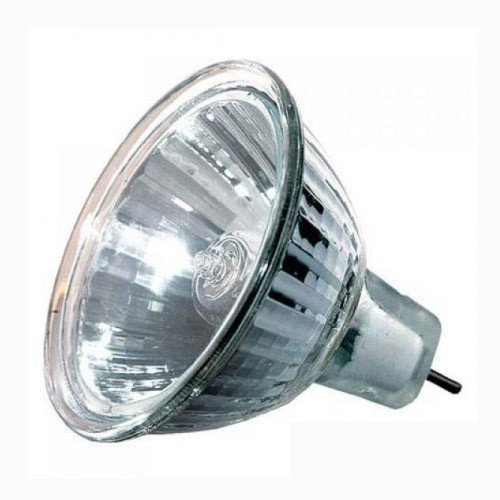 Лампа Lemanso JCDR 20W 220V