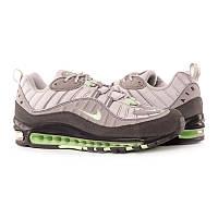 Кросівки Кросівки Nike AIR MAX 98 40.5, фото 1