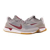 Кросівки Кросівки Nike FC React 42, фото 1