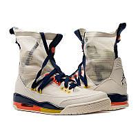 Кросівки Кросівки Jordan W AIR 3 RTR EXP LITE XX 36.5, фото 1