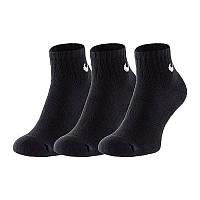 Шкарпетки Шкарпетки Nike Y NK EVERYDAY CUSH ANKLE 3PR 34-38