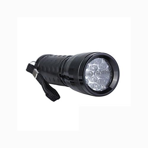 Фонарик LEMANSO 14 LED / LMF09