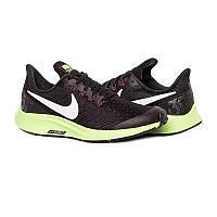 Кросівки Кросівки Nike AIR ZOOM PEGASUS 35 (GS) 38.5, фото 1