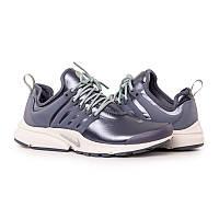 Кросівки W AIR PRESTO SE 36.5, фото 1