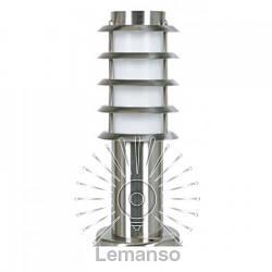 Светильник LEMANSO SL1104