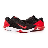 Кросівки Кросівки Nike RETALIATION TR 2 41, фото 1
