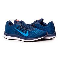 Кросівки Кросівки Nike ZOOM WINFLO 5 38.5, фото 1