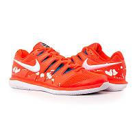 Кросівки Кросівки Nike WMNS AIR ZOOM VAPOR X HC 42.5, фото 1