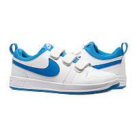 Кросівки Кросівки Nike PICO 5 GS 36.5, фото 1