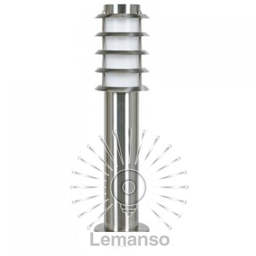 Светильник LEMANSO SL1106