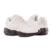 Кросівки Кросівки Nike WMNS AIR MAX 95 SE 37.5, фото 1