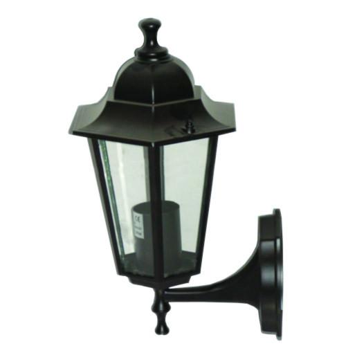 Светильник Lemanso PL6201 черный 100W