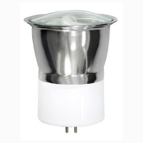 Лампа Lemanso ESB920 экономка MR16 11W 2700K матовое стекло