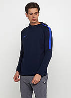 Кофти Кофта Nike M NK DRY ACDMY HOODIE PO XL, фото 1