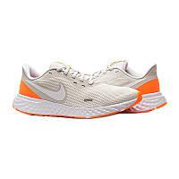 Кросівки Кросівки Nike REVOLUTION 5 42, фото 1