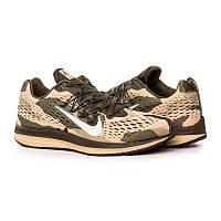 Кросівки Кросівки Nike ZOOM WINFLO 5 CAMO 40, фото 1