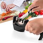Точилка для все видов кухонных ножей 1618-XRR