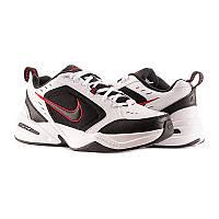 Кросівки Кросівки Nike AIR MONARCH IV 42, фото 1