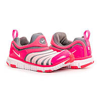 Кросівки Кросівки Nike DYNAMO FREE (PS) 31, фото 1