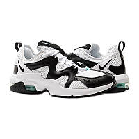 Кросівки Кросівки Nike WMNS AIR MAX GRAVITON 37.5, фото 1