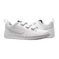 Кросівки Кросівки Nike PICO 5 GS 39, фото 1